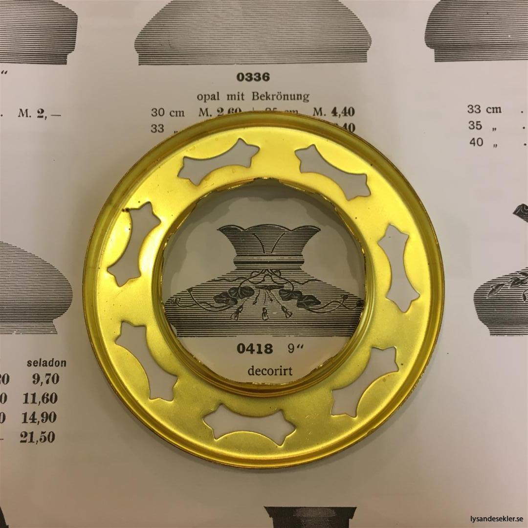 kupring kupringar mässing antik nickel (15)