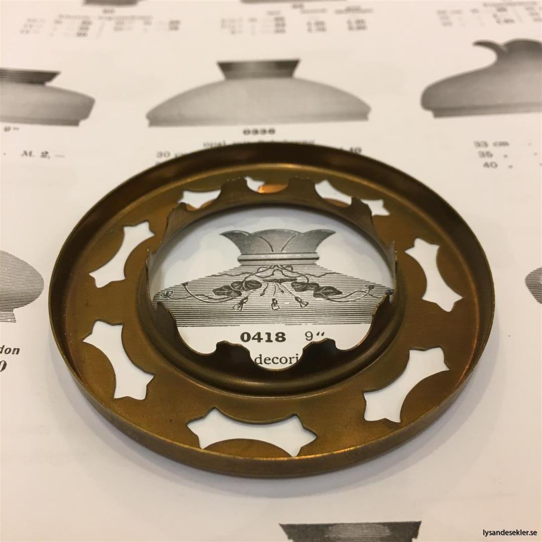 kupring kupringar mässing antik nickel (16)