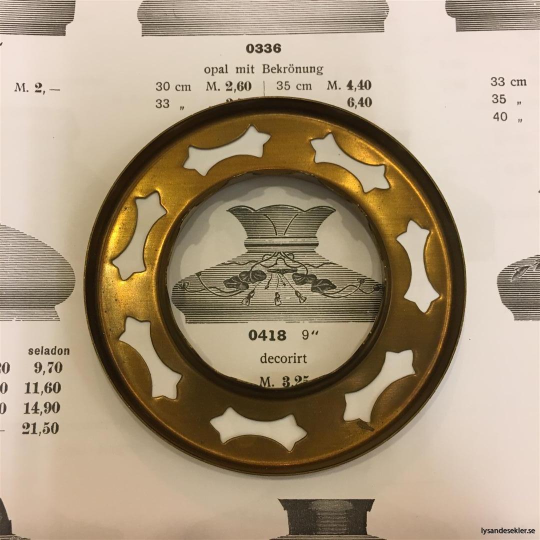 kupring kupringar mässing antik nickel (17)