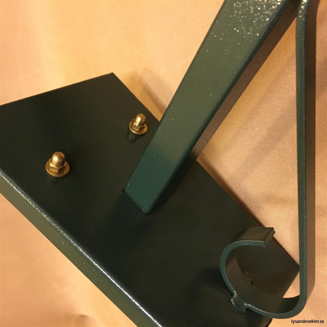 utomhusbelysning gårdslyktor koppar mässing vagnsgrön utomhuslyktor vägglyktor (17)