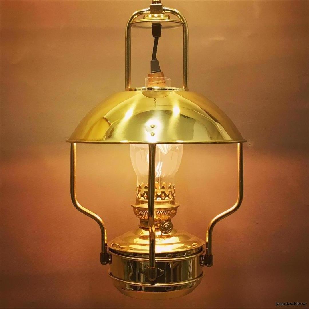 elektrisk fotogenlampa elektrifierad fotogenlampa (17)