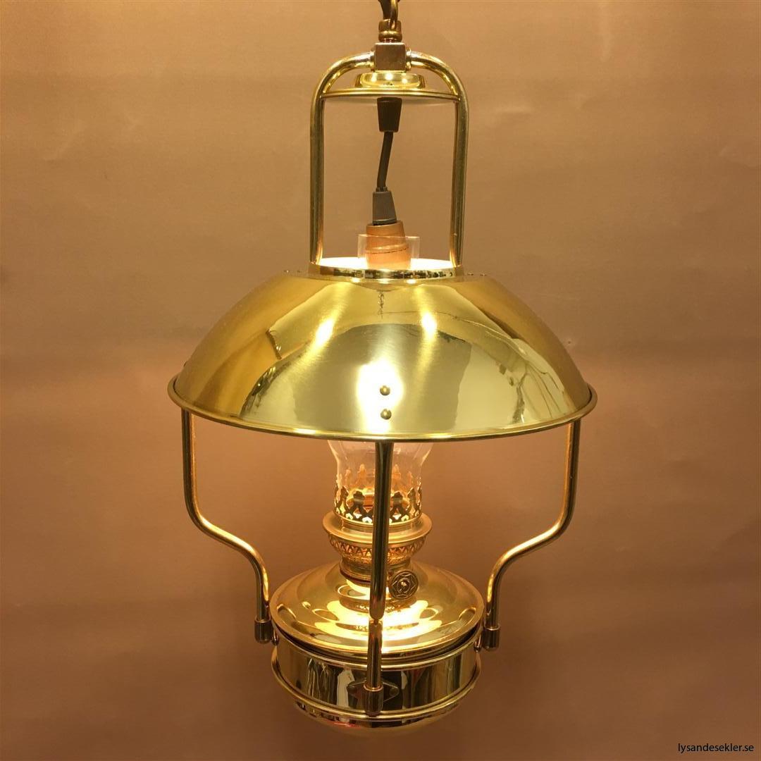 elektrisk fotogenlampa elektrifierad fotogenlampa (19)