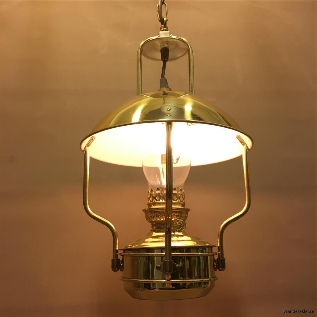 elektrisk fotogenlampa elektrifierad fotogenlampa (20)