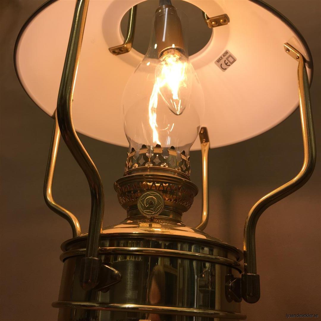 elektrisk fotogenlampa elektrifierad fotogenlampa (22)