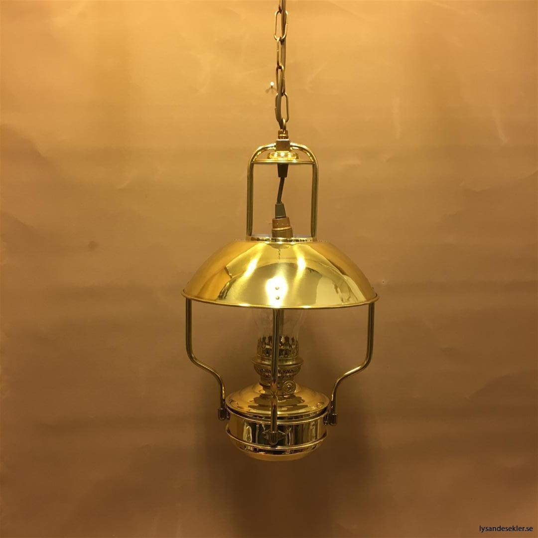 elektrisk fotogenlampa elektrifierad fotogenlampa (24)