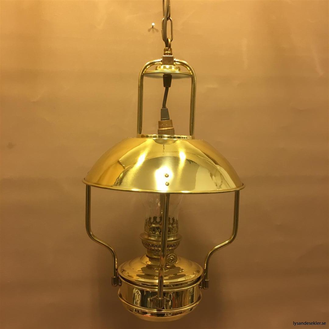 elektrisk fotogenlampa elektrifierad fotogenlampa (25)