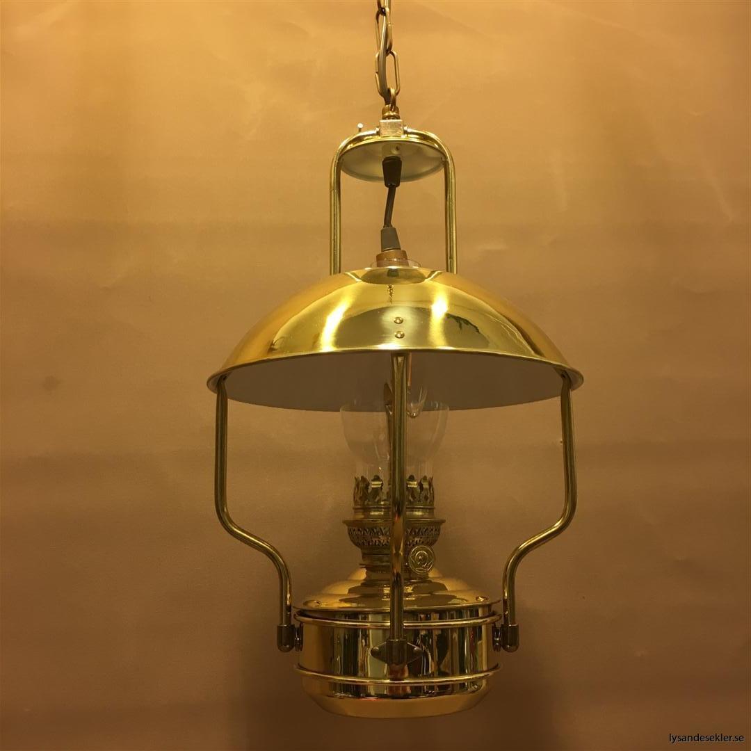 elektrisk fotogenlampa elektrifierad fotogenlampa (26)