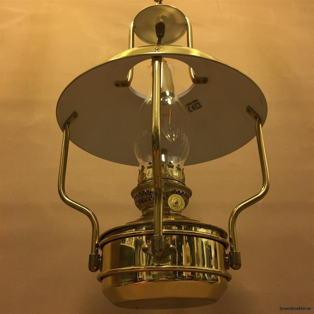 elektrisk fotogenlampa elektrifierad fotogenlampa (27)
