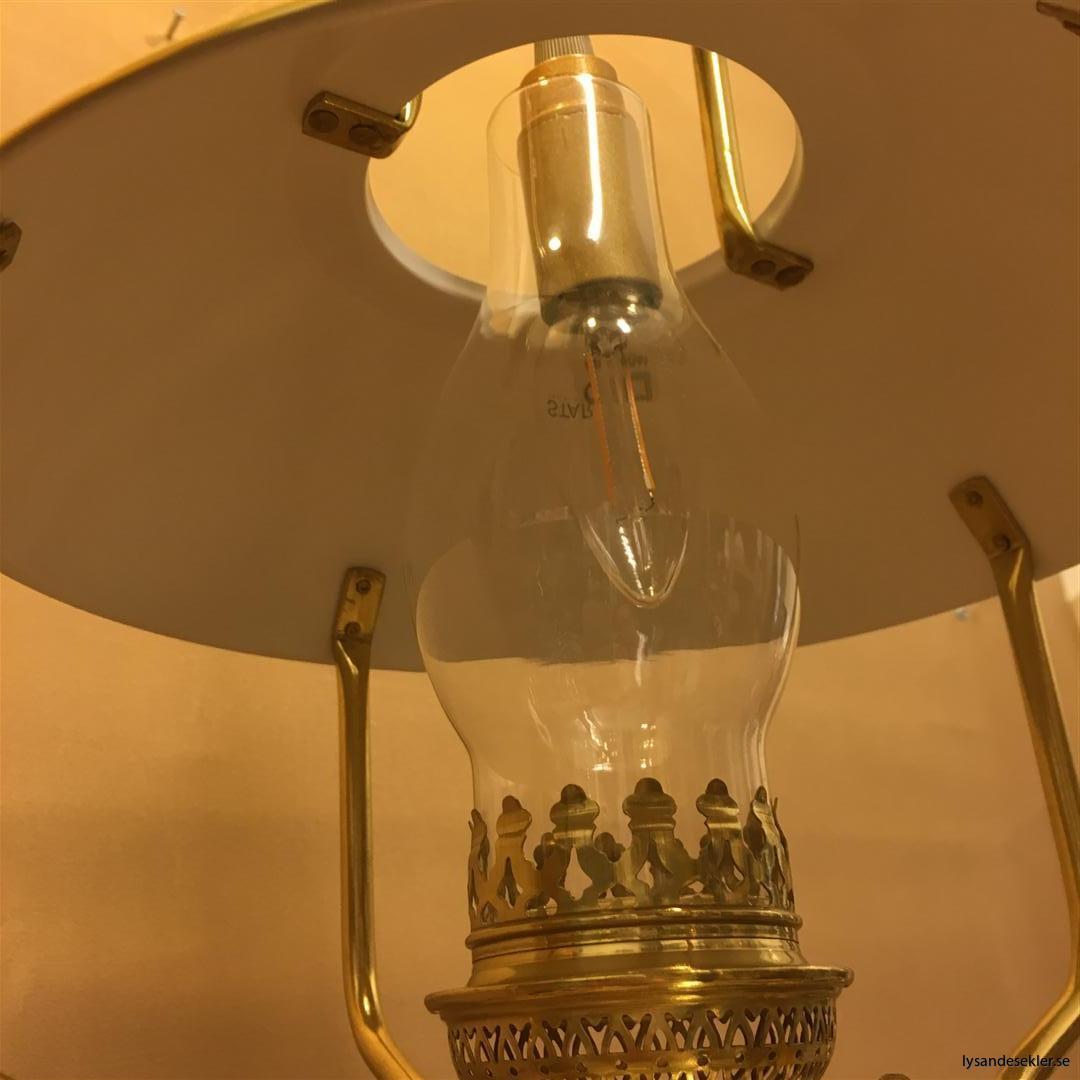 elektrisk fotogenlampa elektrifierad fotogenlampa (29)