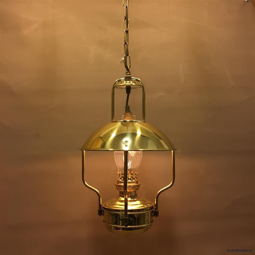 elektrisk fotogenlampa elektrifierad fotogenlampa (16)