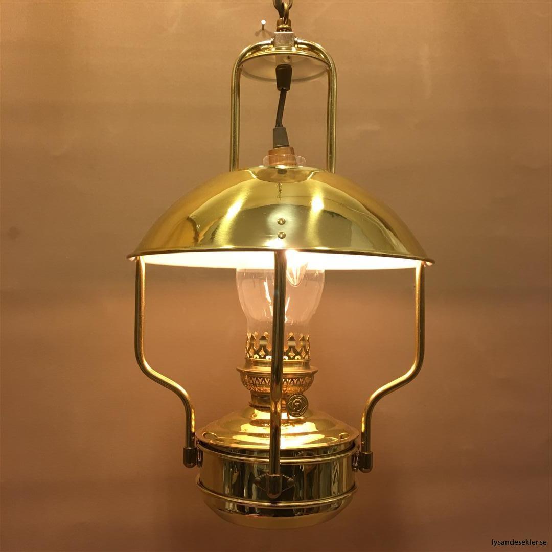elektrisk fotogenlampa elektrifierad fotogenlampa (18)