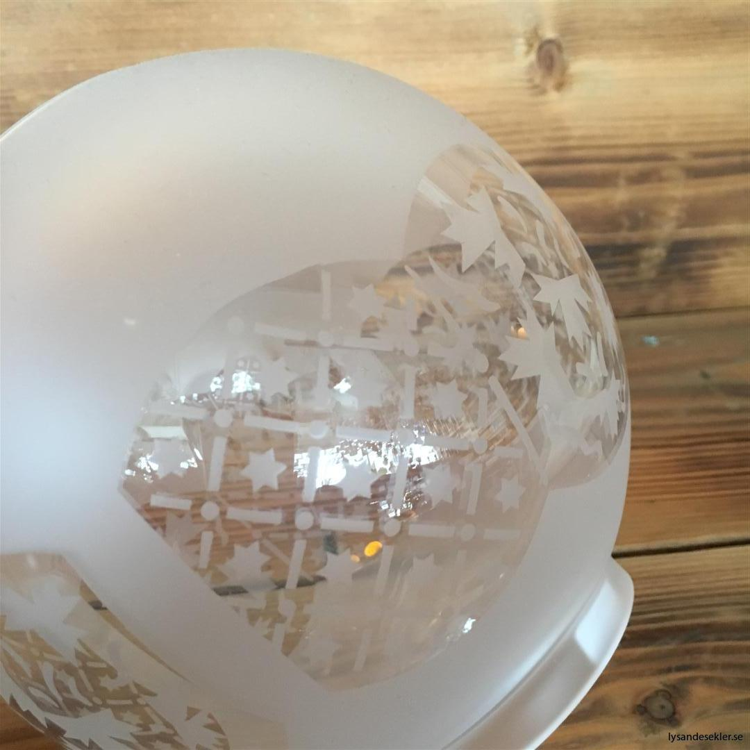 kupa fotogenlampa kupor fotogenlampor (26)