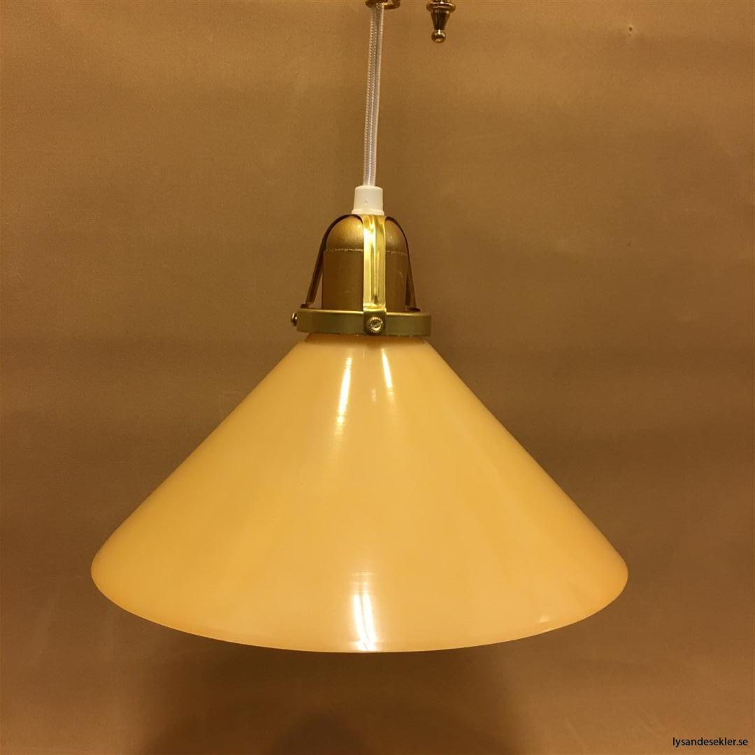hisslampa elektrisk taklampa med hiss (23)