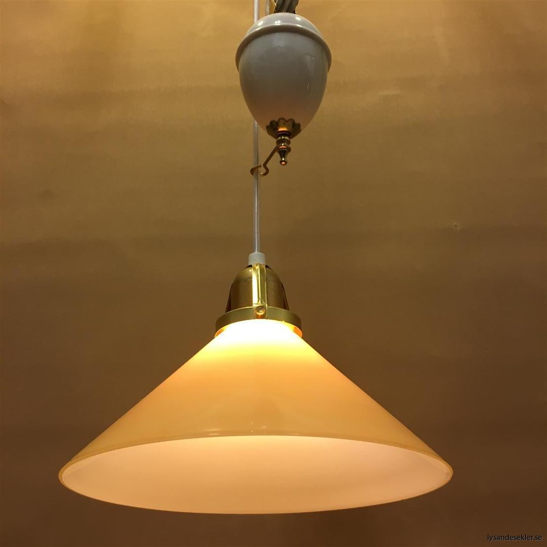 hisslampa elektrisk taklampa med hiss (18)