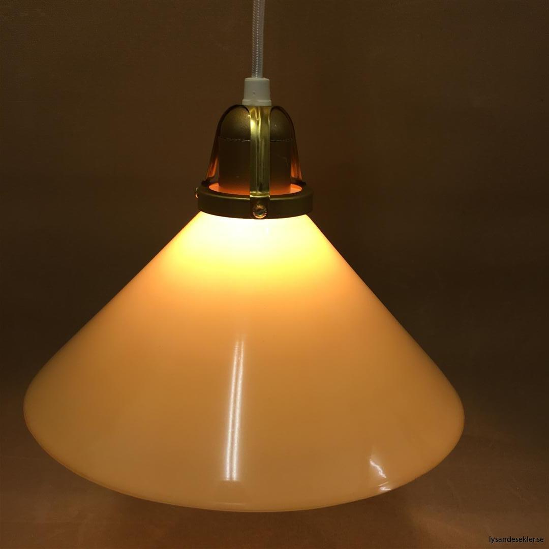 hisslampa elektrisk taklampa med hiss (20)