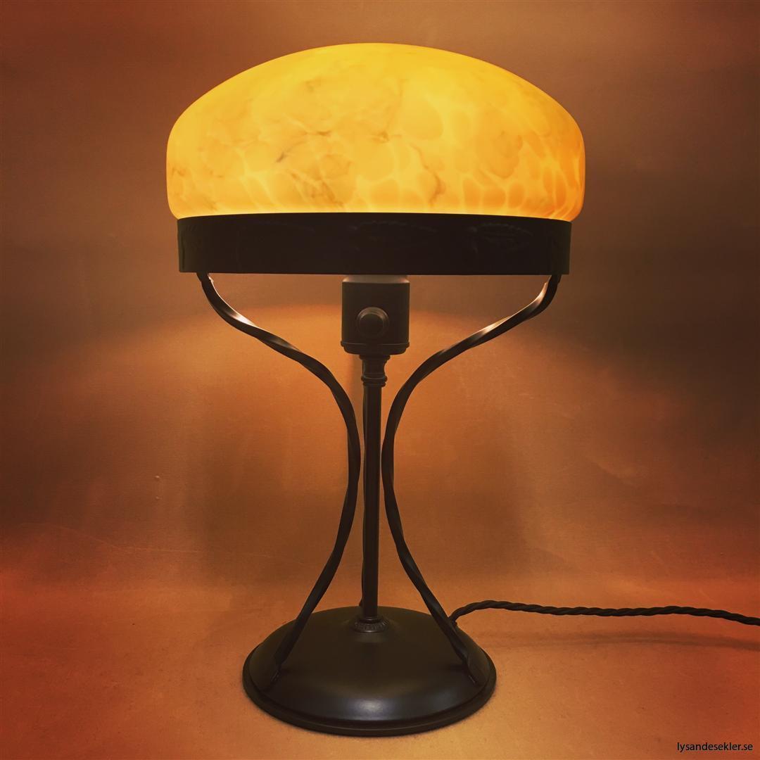 strindbergslampa lampa strindberg (79)