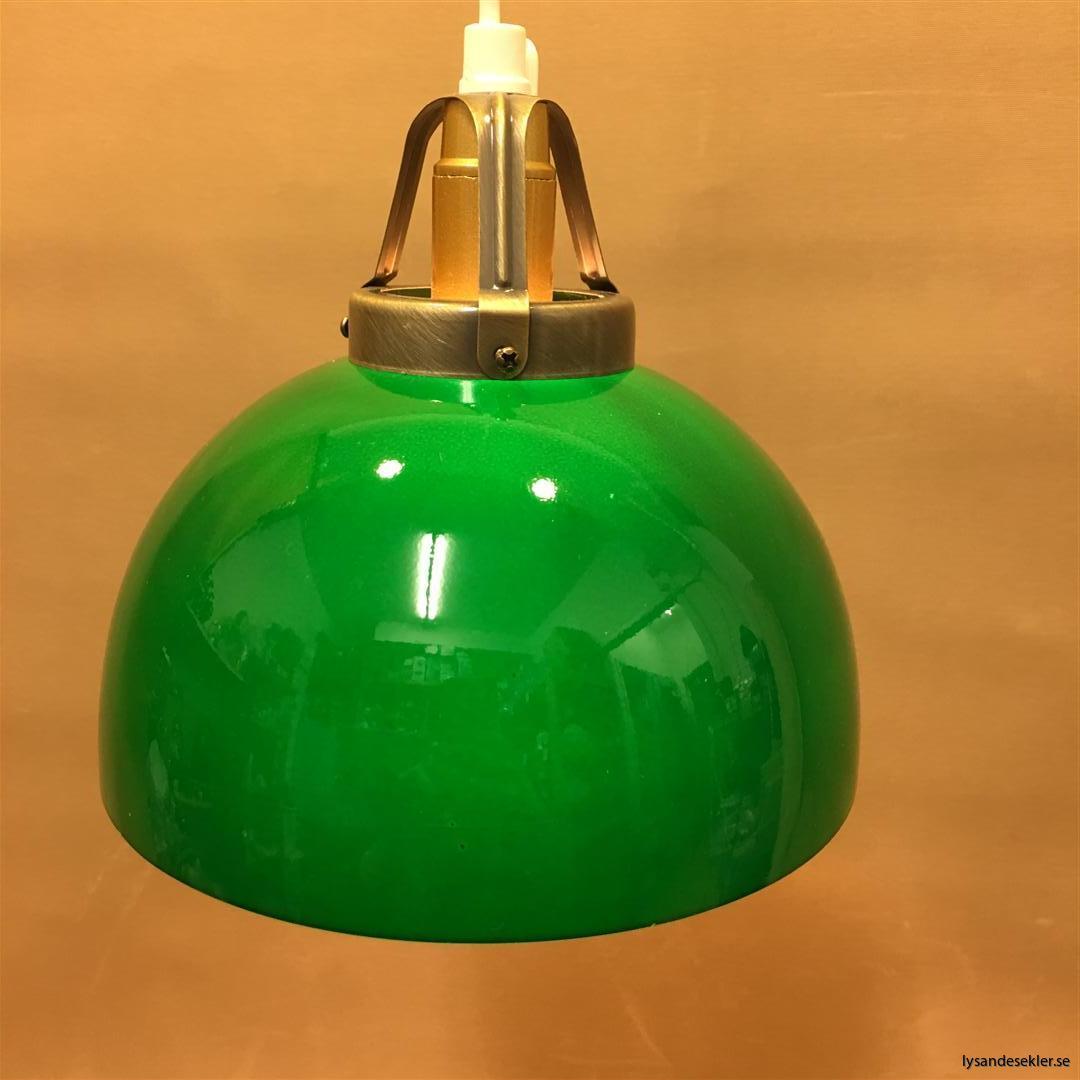 fönsterlampa vit plastsladd med tak- eller väggkontakt (2)