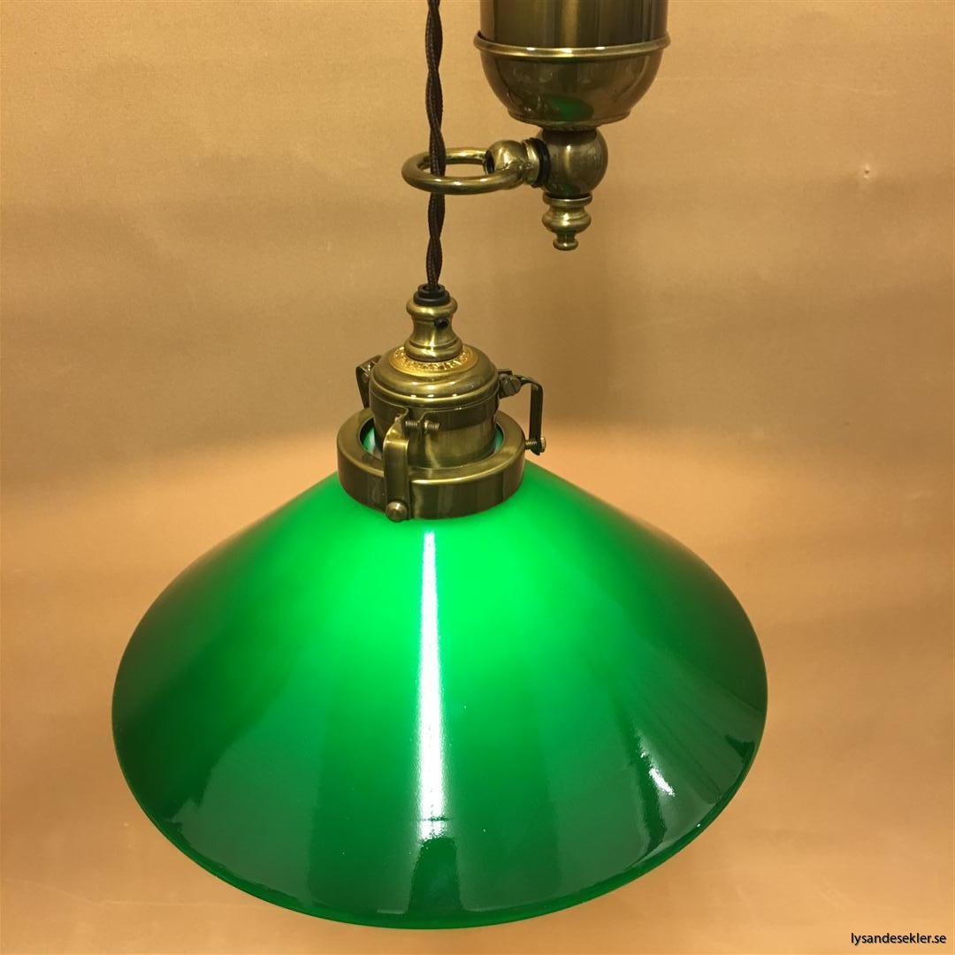 hisslampa elektrisk taklampa med hiss (81)