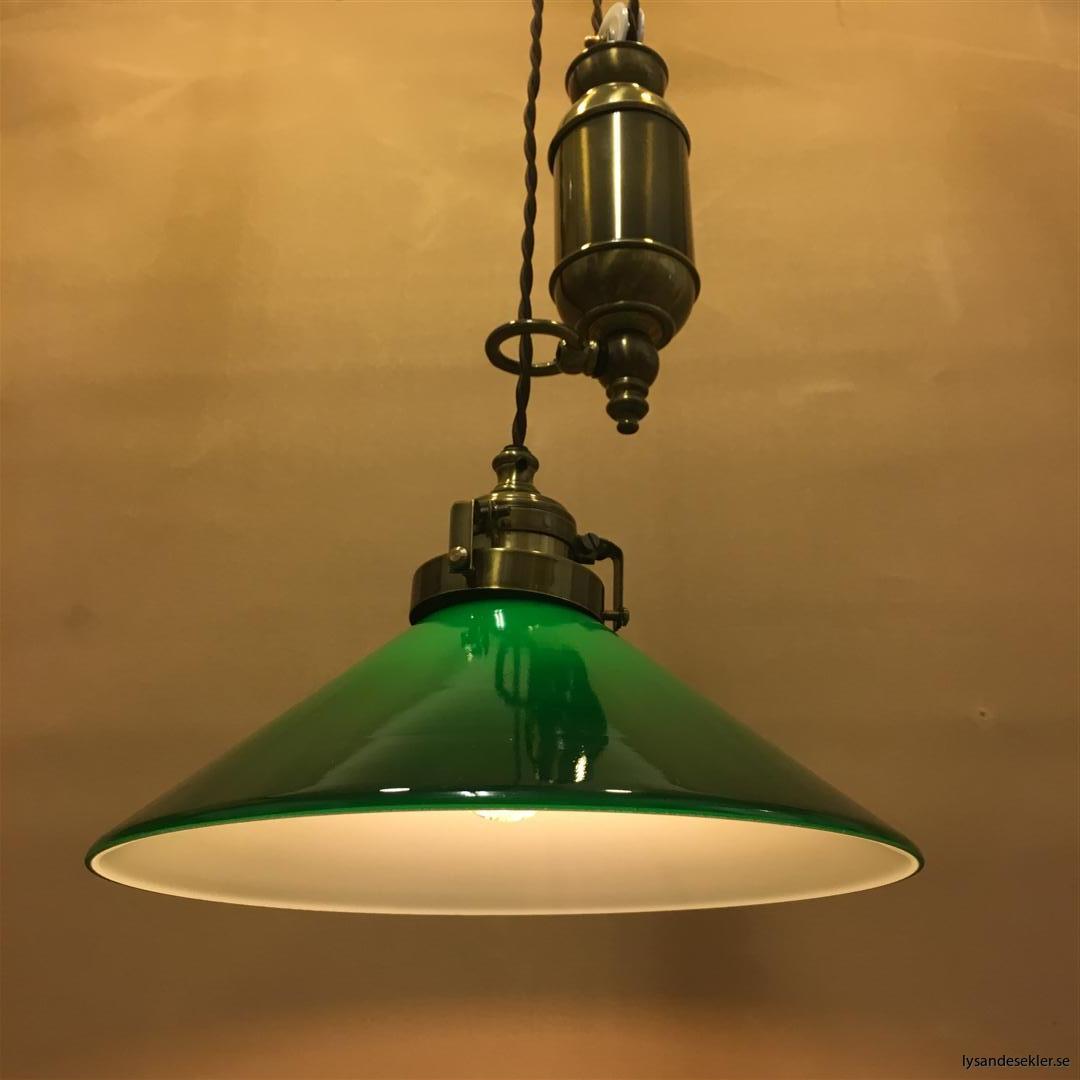 hisslampa elektrisk taklampa med hiss (84)