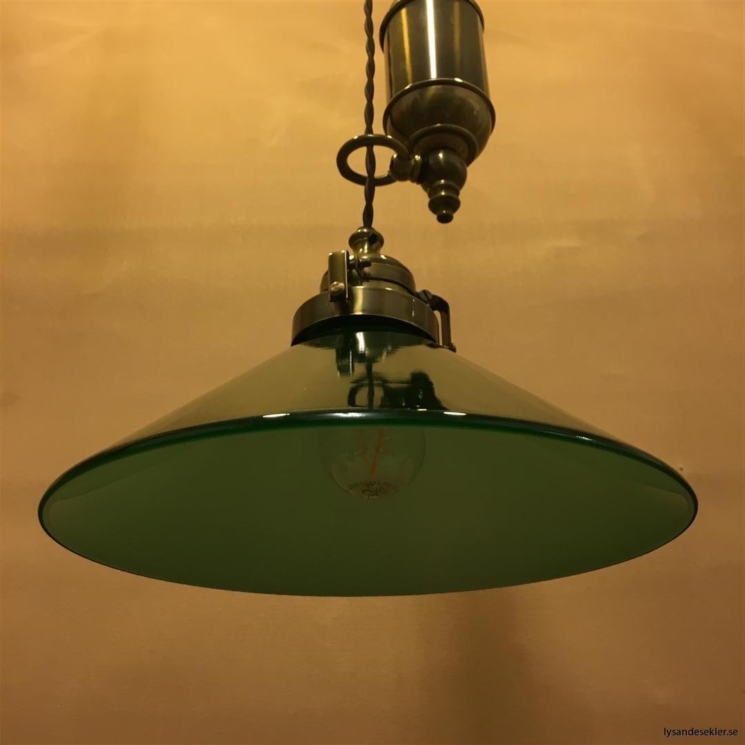 hisslampa elektrisk taklampa med hiss (85)