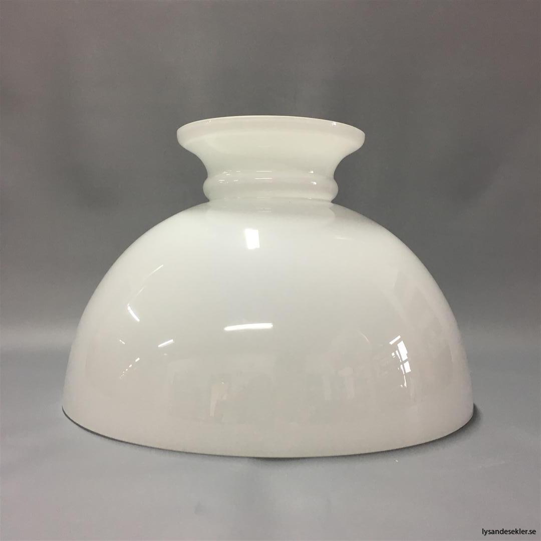 rochesterskärm rochesterskärmar vita opal (1)
