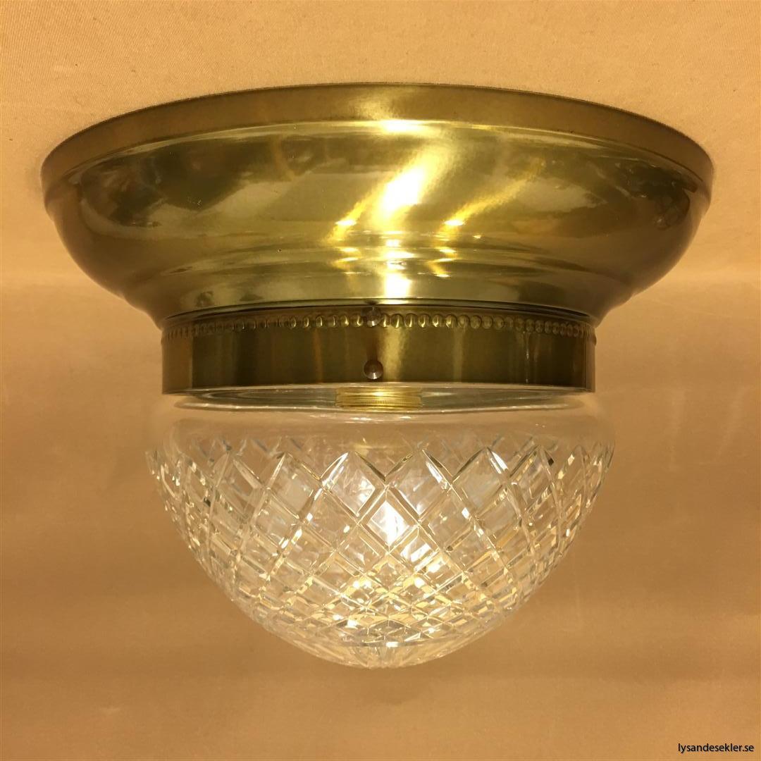 plafond fröding ampelglas karlskrona lampfabrik taklampa (22)