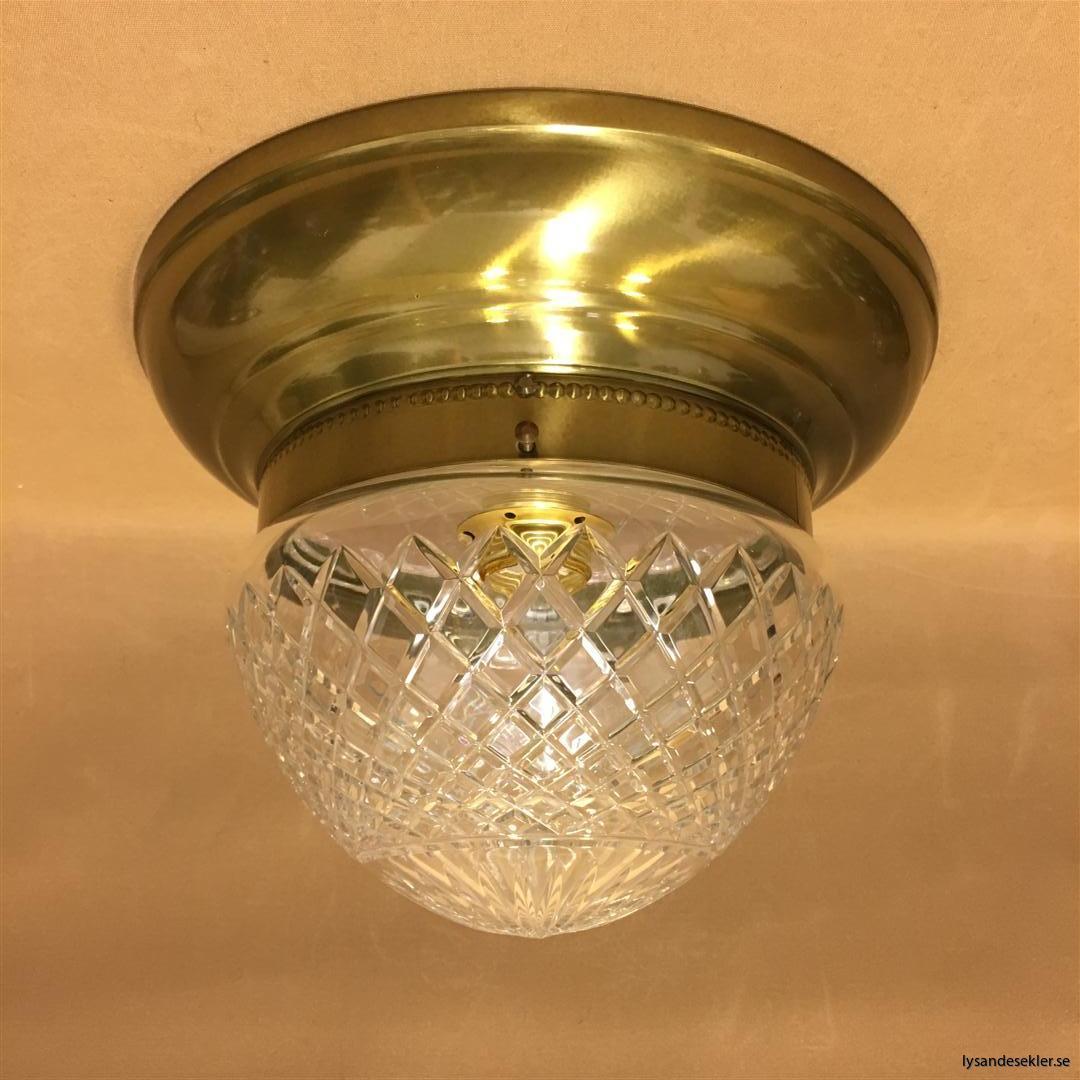plafond fröding ampelglas karlskrona lampfabrik taklampa (23)