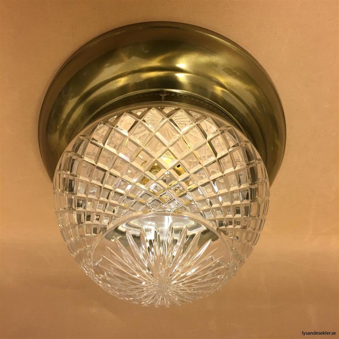plafond fröding ampelglas karlskrona lampfabrik taklampa (24)