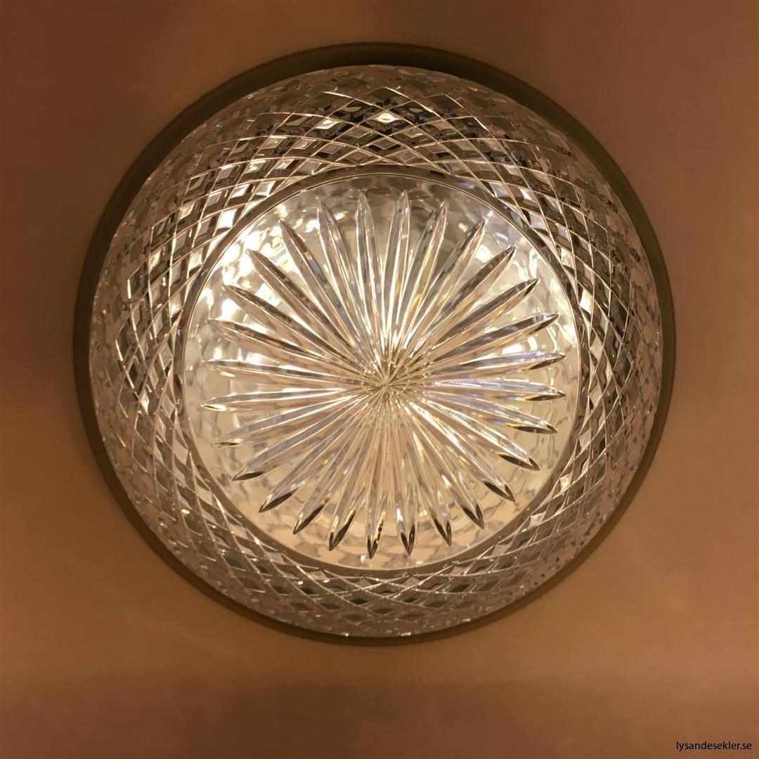 plafond fröding ampelglas karlskrona lampfabrik taklampa (25)