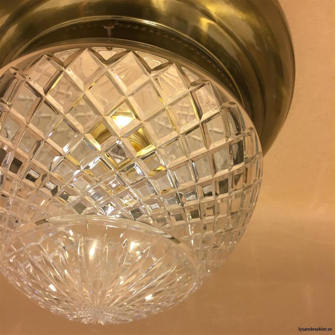 plafond fröding ampelglas karlskrona lampfabrik taklampa (26)