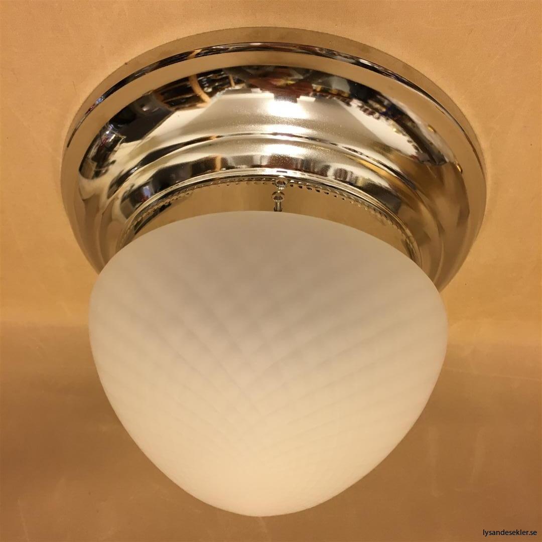 ampelglas 200 mm plafond taklampa plafondlampa (16)