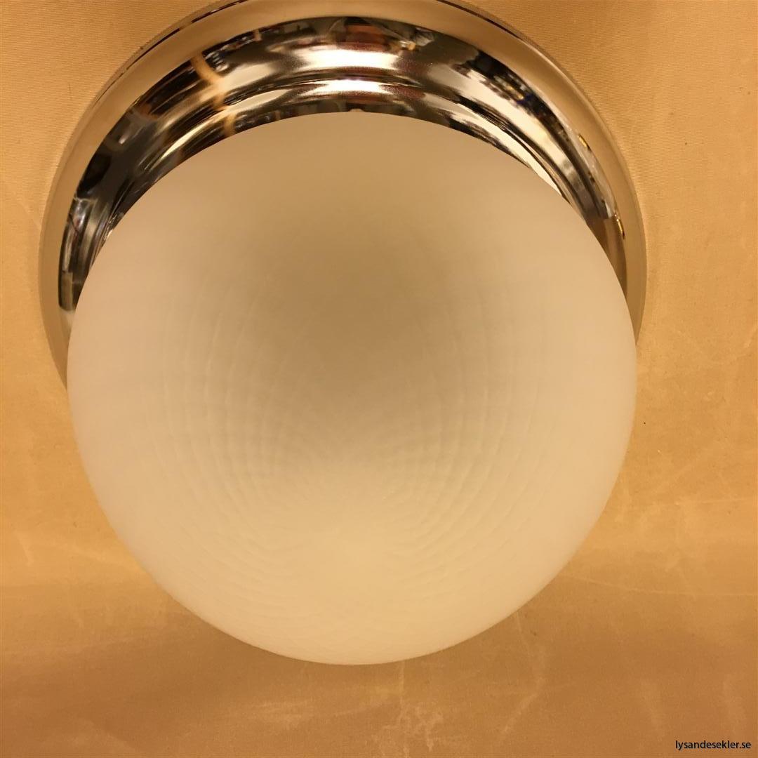 ampelglas 200 mm plafond taklampa plafondlampa (18)