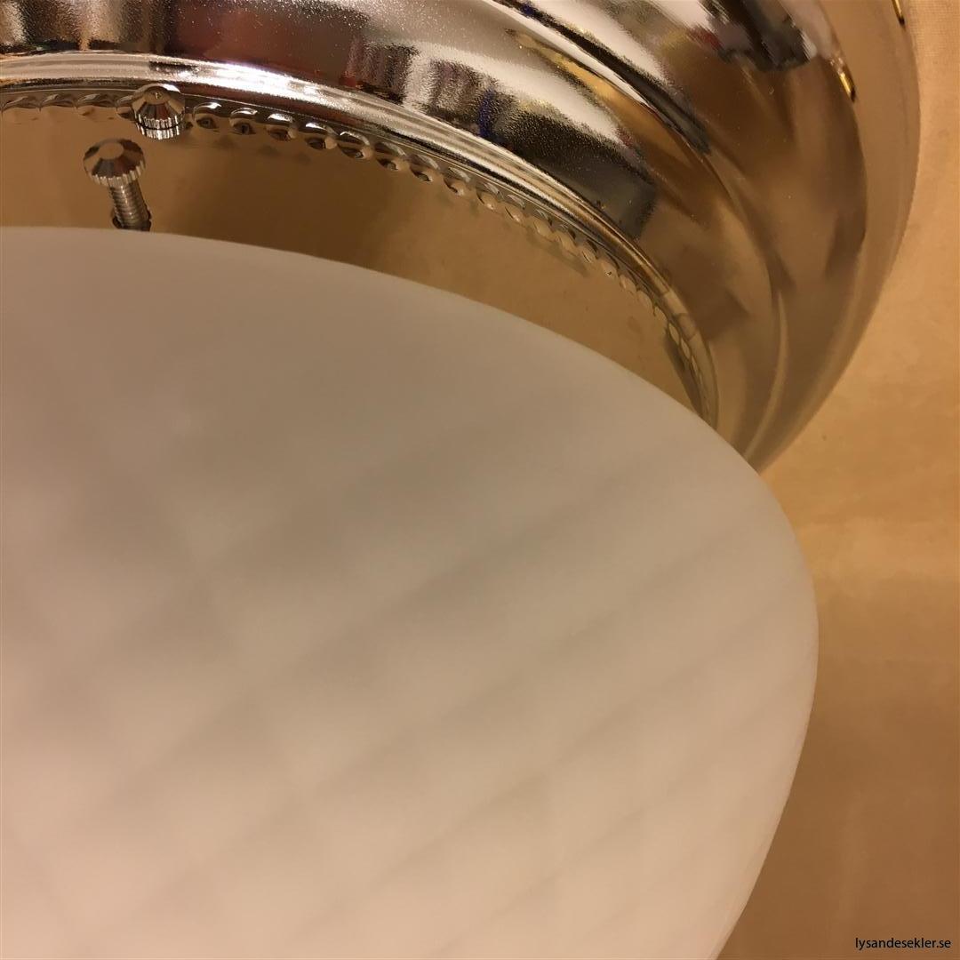 ampelglas 200 mm plafond taklampa plafondlampa (19)