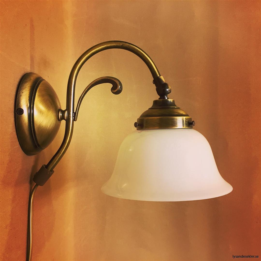 jugendlampa (5)
