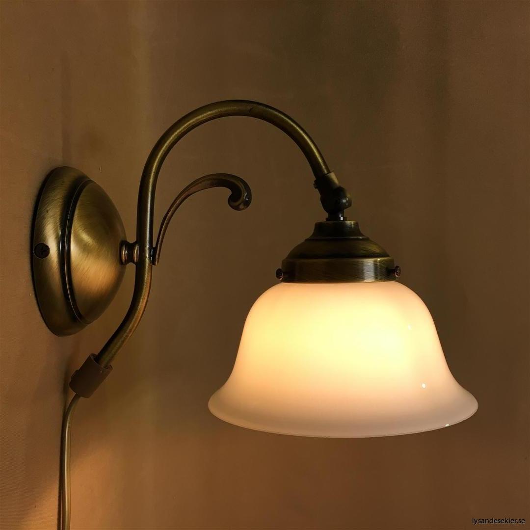 jugendlampa (10)