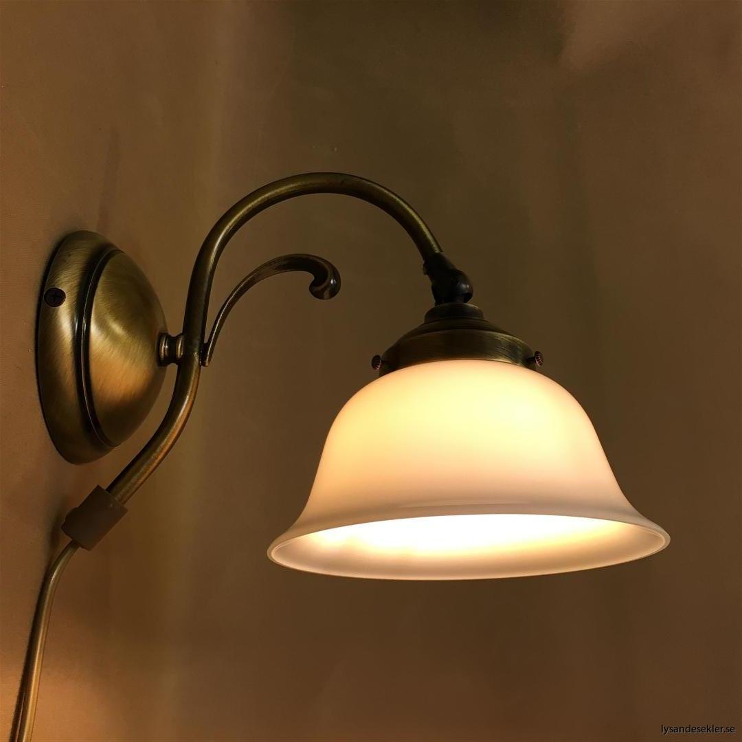 jugendlampa (11)