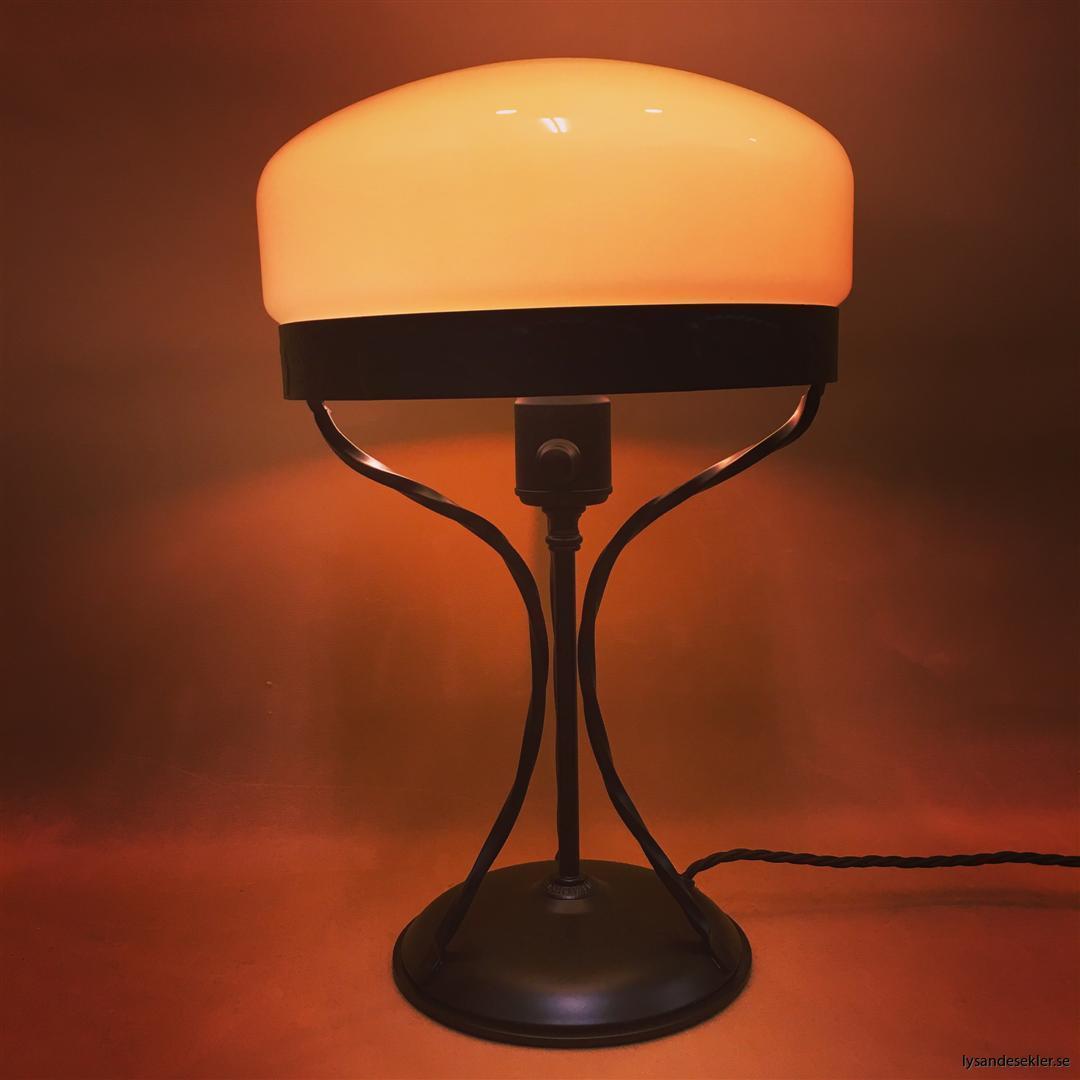strindbergslampa lampa strindberg (103)