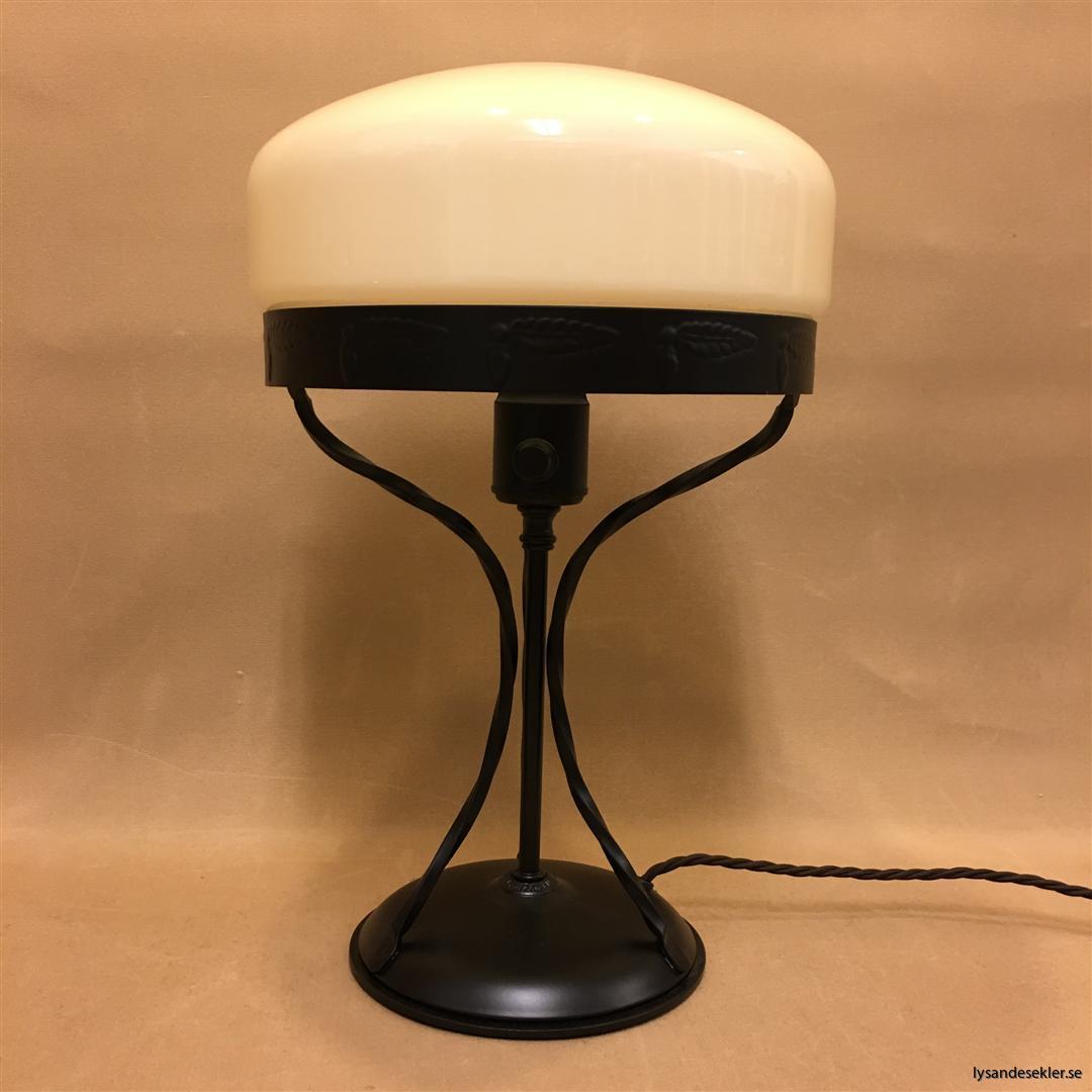 strindbergslampa lampa strindberg (100)