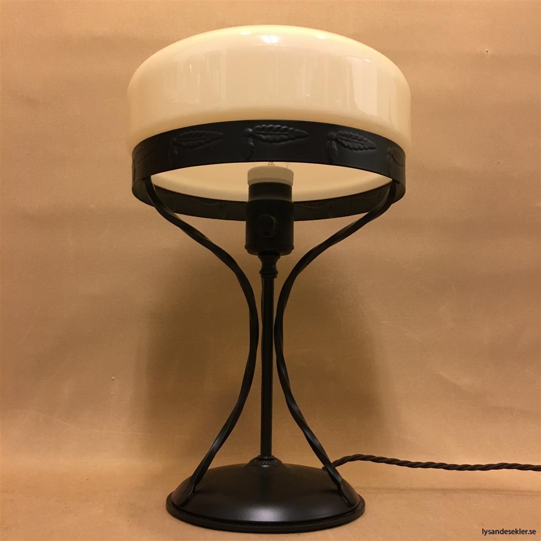 strindbergslampa lampa strindberg (101)