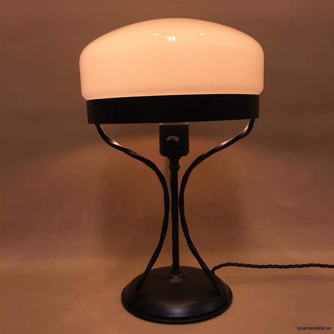 strindbergslampa lampa strindberg (104)