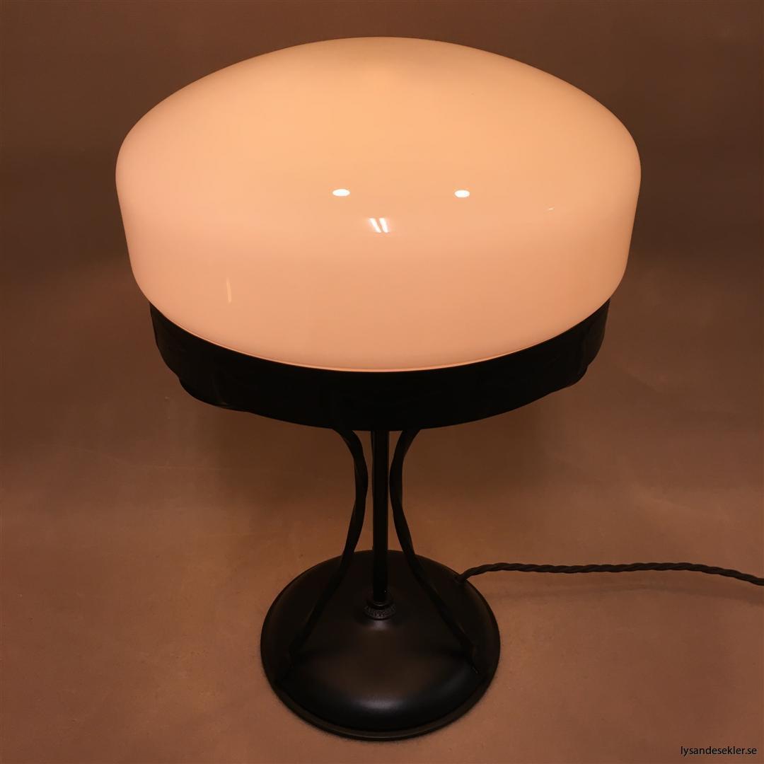 strindbergslampa lampa strindberg (105)