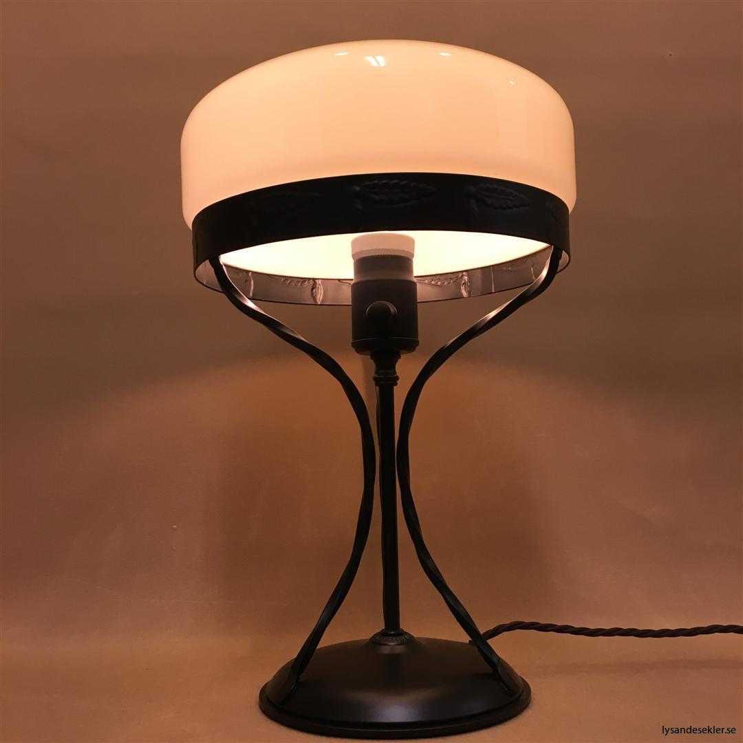 strindbergslampa lampa strindberg (106)