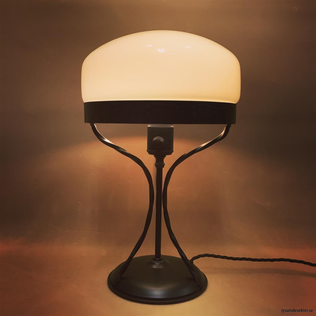 strindbergslampa lampa strindberg (97)