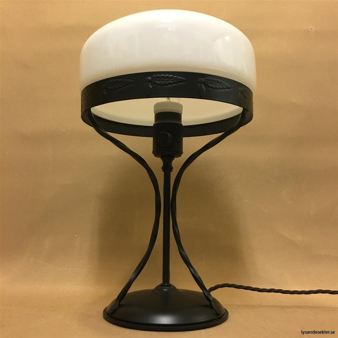 strindbergslampa lampa strindberg (94)