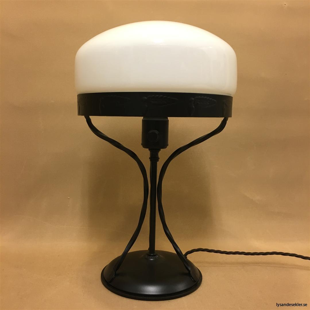 strindbergslampa lampa strindberg (92)