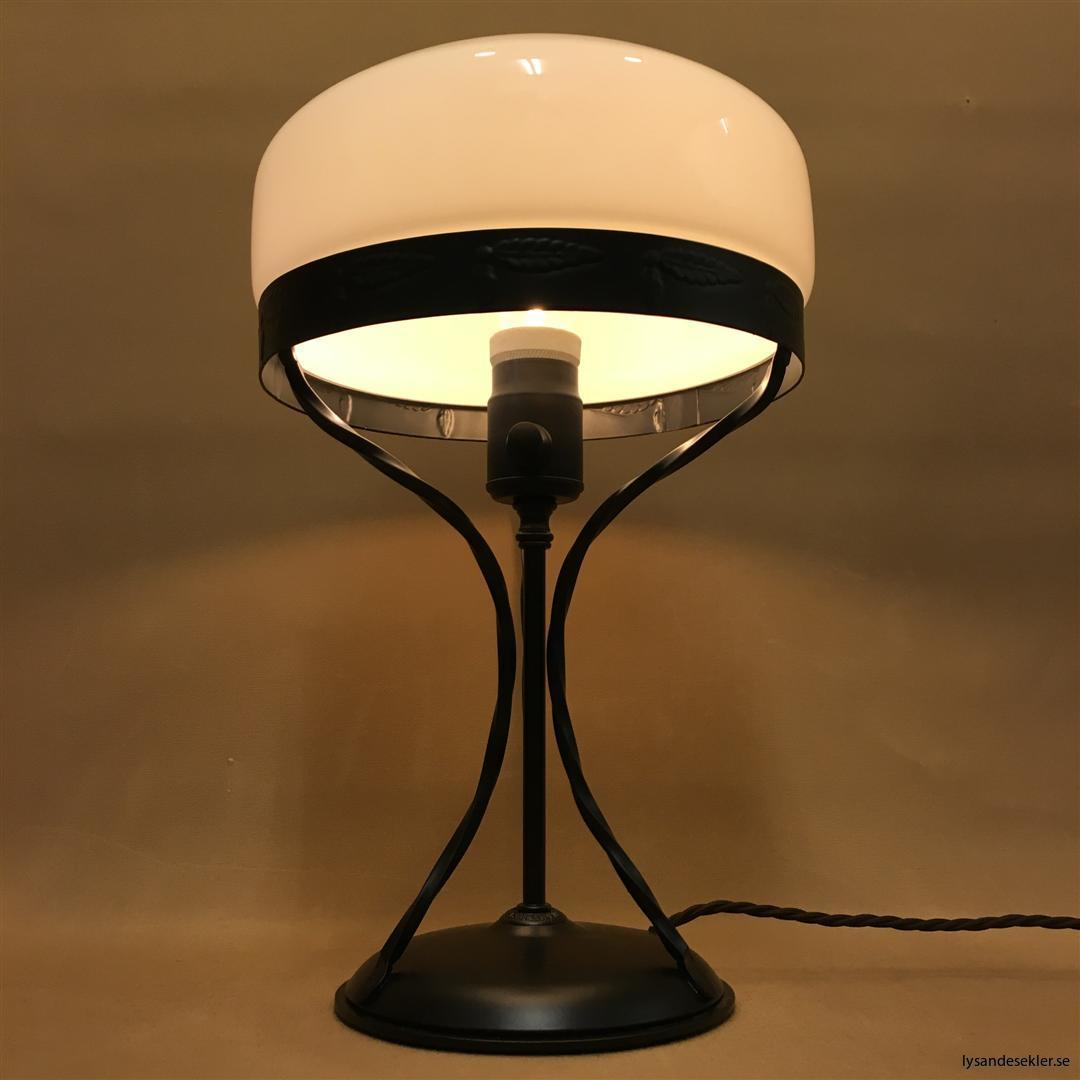 strindbergslampa lampa strindberg (95)