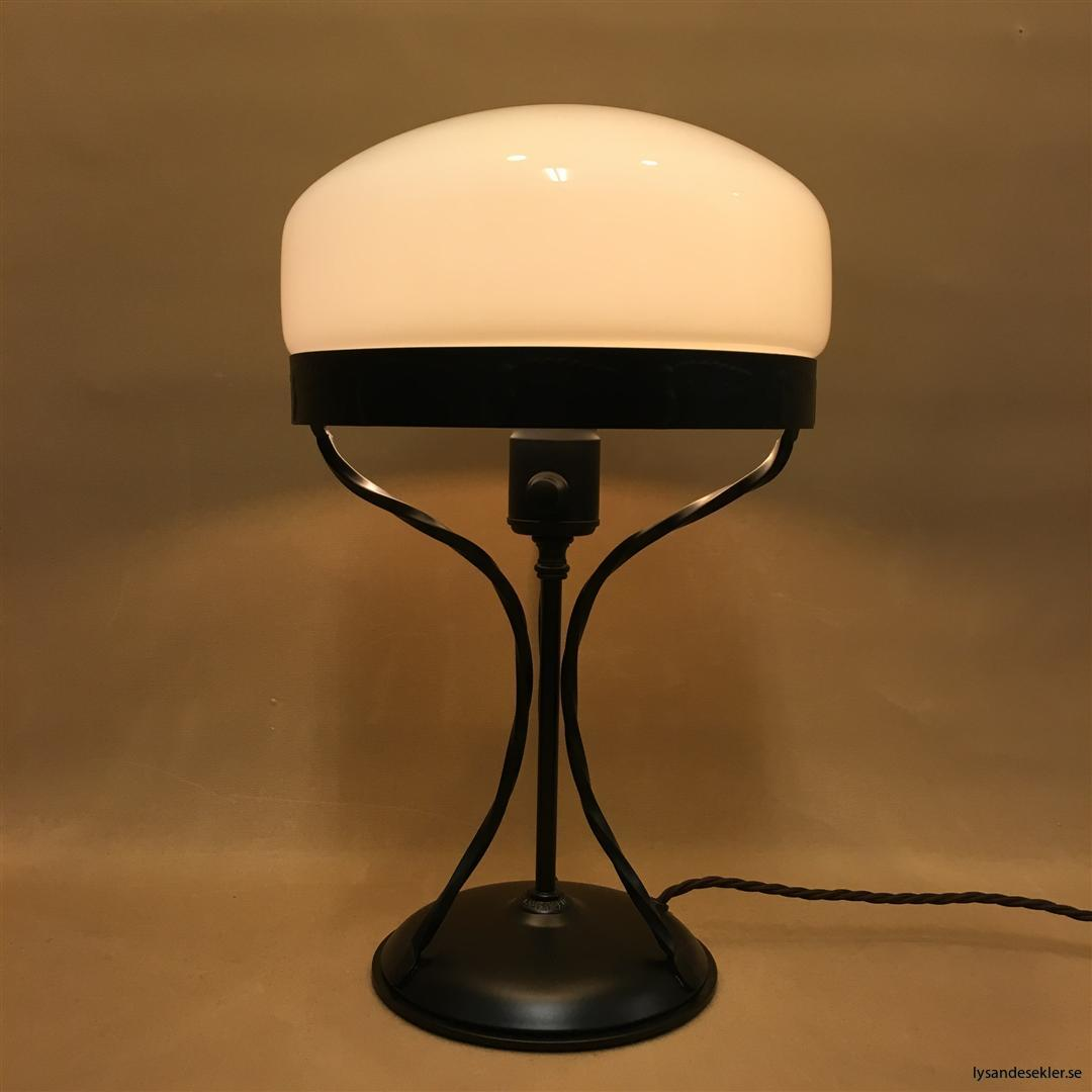 strindbergslampa lampa strindberg (96)