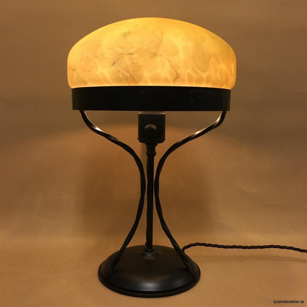 strindbergslampa lampa strindberg (80)