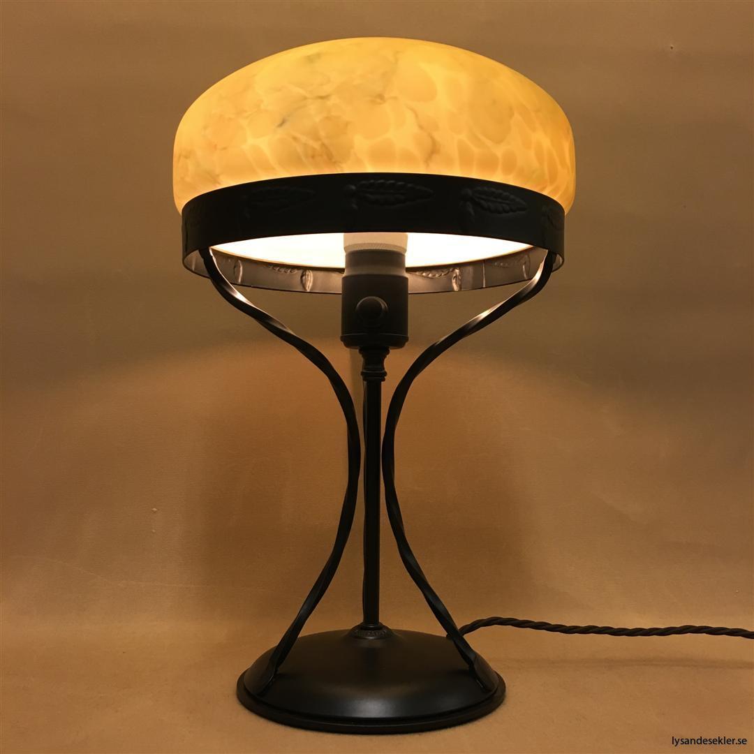 strindbergslampa lampa strindberg (81)