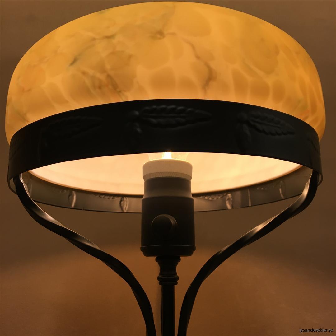 strindbergslampa lampa strindberg (76)
